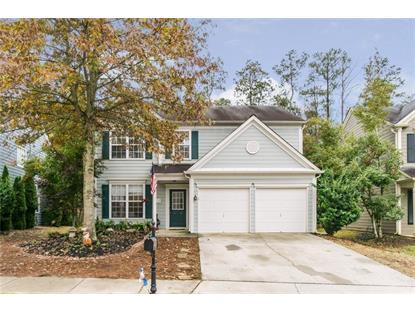 515 Wallnut Hall Cove, Woodstock, GA
