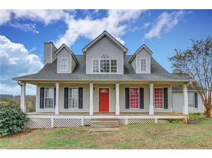 3631 Chandler Road, Good Hope, GA