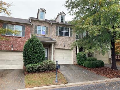 1678 Southgate Mill Drive NW, Duluth, GA