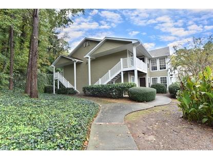 1101 Berkeley Woods Drive Duluth, GA MLS# 6097819