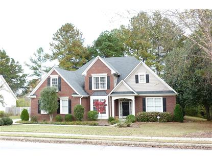 5515 Azalea Crest Lane Sugar Hill, GA MLS# 6097998