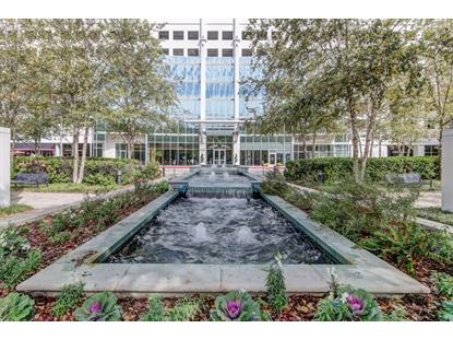 3324 Peachtree Road NE, Atlanta, GA
