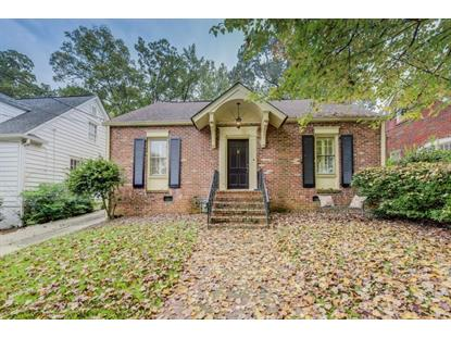 456 Nelson Ferry Road Decatur, GA MLS# 6098234