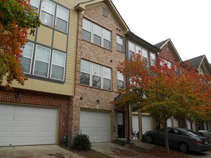 3669 Ashford Creek View, Atlanta, GA