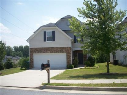 2688 Whistle Stop Drive Norcross, GA MLS# 6098554
