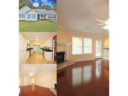 2099 Old Flowery Branch Road Buford, GA MLS# 6098599