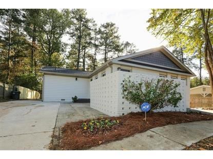2026 HARWINOR Road SE Smyrna, GA MLS# 6099157