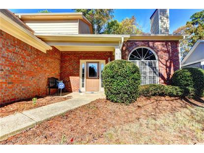 235 Tanners Court Johns Creek, GA MLS# 6100437
