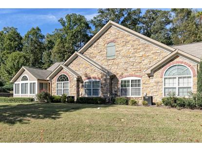 5246 Stone Village Circle NW Kennesaw, GA MLS# 6100939