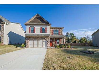 329 Lanier place Court Sugar Hill, GA MLS# 6101764