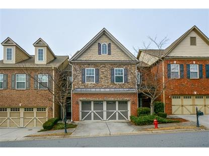 11362 Gates Terrace Johns Creek, GA MLS# 6102109