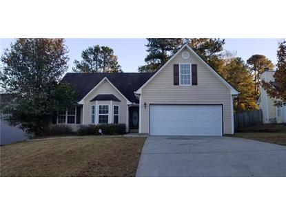 1471 Forest Path Lane Sugar Hill, GA MLS# 6102926