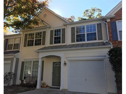 2794 Ashleigh Lane Alpharetta, GA MLS# 6103250
