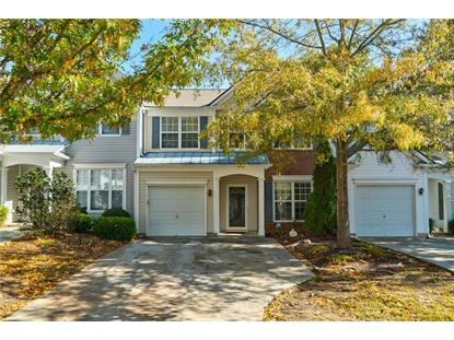 2783 Ashleigh Lane Alpharetta, GA MLS# 6103260