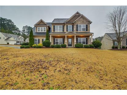 3510 Kentwater Drive Buford, GA MLS# 6103412