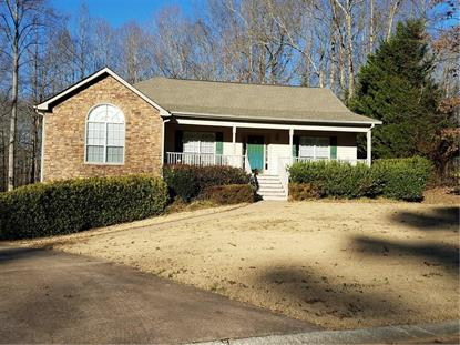 6270 Autry Mill Road Cumming, GA MLS# 6103599
