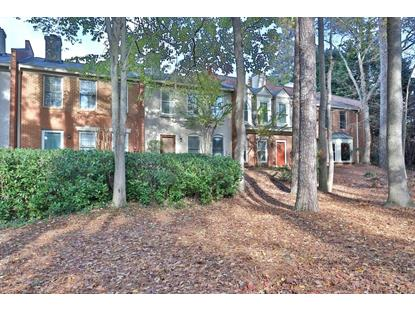 3486 TULIP TREE Lane Duluth, GA MLS# 6103731