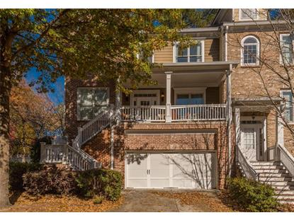 658 Royer Court Sandy Springs, GA MLS# 6103972