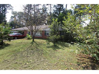2888 Shallowford Road NE Chamblee, GA MLS# 6104432