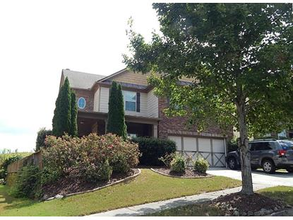 5187 Blossom Brook Drive Sugar Hill, GA MLS# 6104659