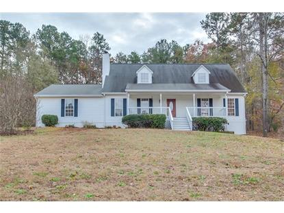 1075 Chatham Road Buford, GA MLS# 6105199