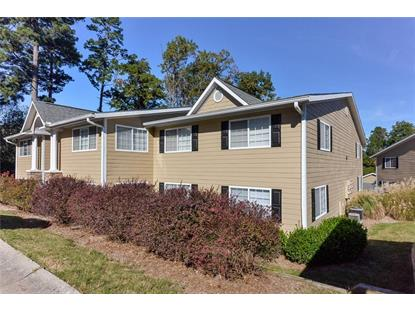 1468 Briarwood Road NE Atlanta, GA MLS# 6106219