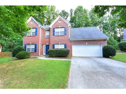 2650 Cascade Creek Drive, Buford, GA