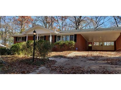 4236 Yates Road College Park, GA MLS# 6107126