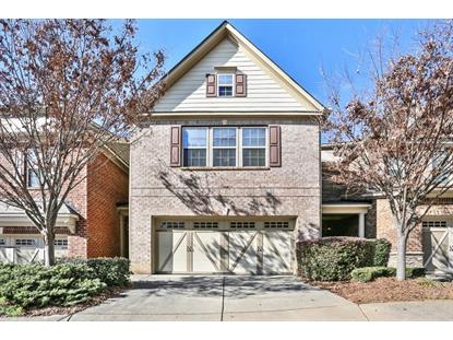 11378 Gates Terrace Duluth, GA MLS# 6107424