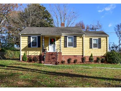 3047 Jefferson Street Chamblee, GA MLS# 6107464