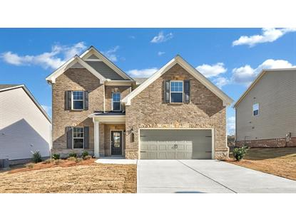 1968 lakeview Bend Way Buford, GA MLS# 6107854