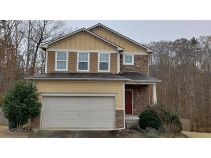 6904 Barker Station Walk Sugar Hill, GA MLS# 6107873