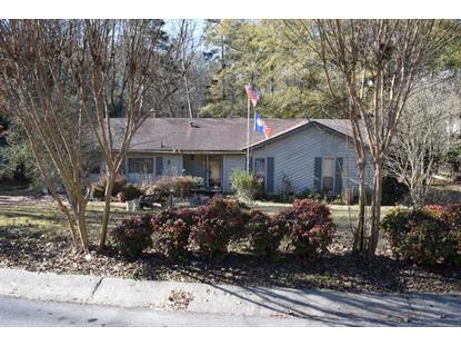 2448 Landington Way Duluth, GA MLS# 6108239