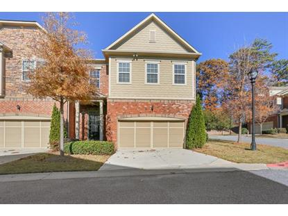 846 Northam Lane Sandy Springs, GA MLS# 6108257