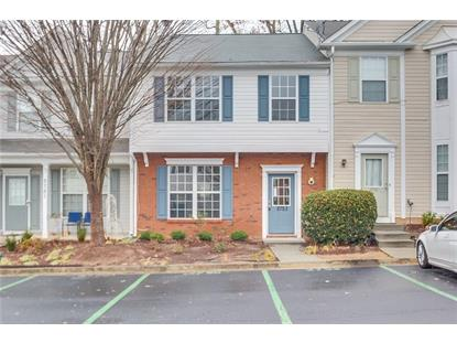 2753 Ashleigh Lane Alpharetta, GA MLS# 6108415