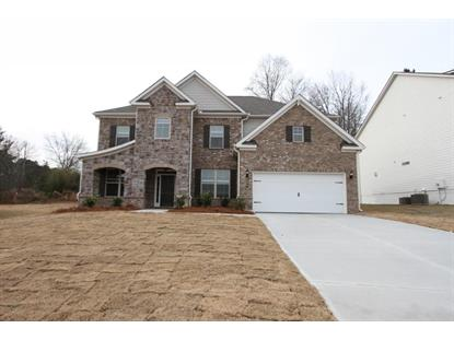 7950 Brewton Creek Drive Cumming, GA MLS# 6108766