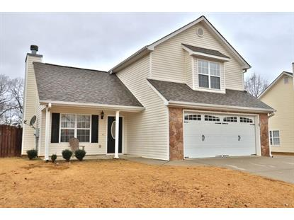 49 MAPLE HILL Drive Dawsonville, GA MLS# 6109144