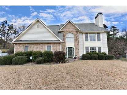 2475 ASHTON BROOKE Trail Buford, GA MLS# 6109150