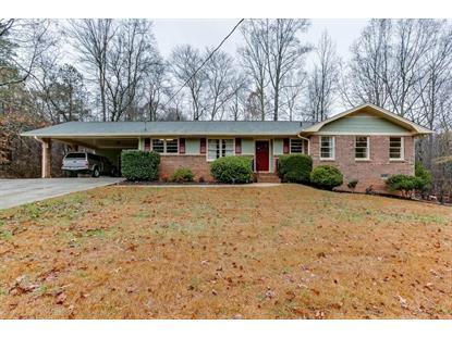 3432 MISHELL Lane Buford, GA MLS# 6109166