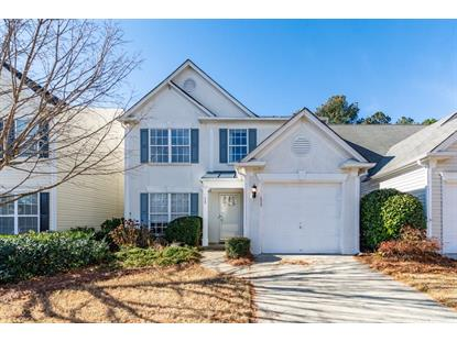 13 Regency Road Alpharetta, GA MLS# 6109269