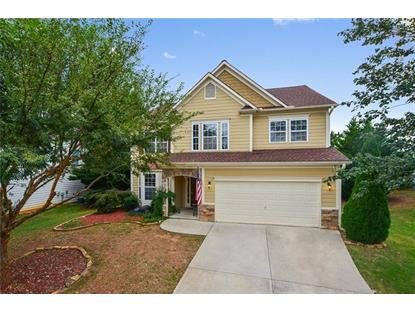 5130 Fieldstone View Circle Cumming, GA MLS# 6109375