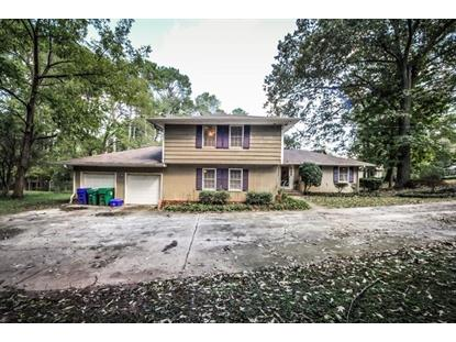 3954 Pinehurst Place Decatur, GA MLS# 6109445