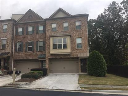 2838 Laurel Valley Trail Buford, GA MLS# 6109730