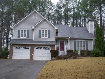 914 Fernwood Road Woodstock, GA MLS# 6109755