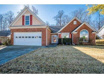 2670 General Lee Way Buford, GA MLS# 6109797