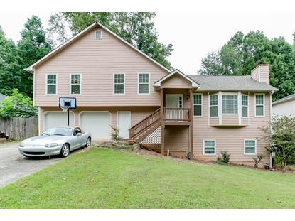 4955 Bent Creek Court Sugar Hill, GA MLS# 6110079