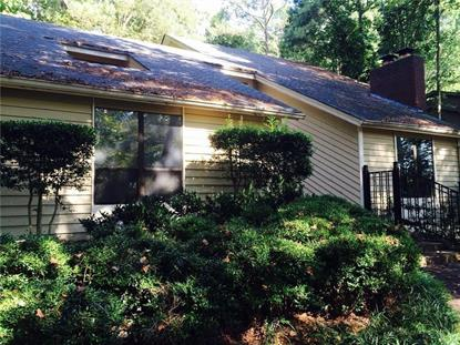 9500 Huntcliff Trace Atlanta, GA MLS# 6110104