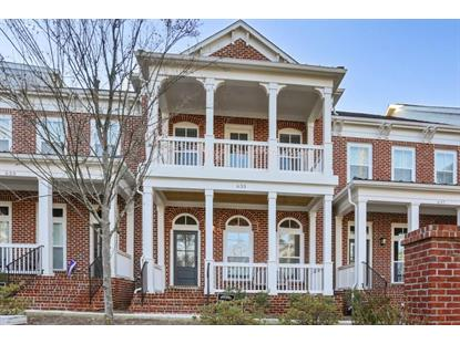 635 Brennan Drive Decatur, GA MLS# 6110252