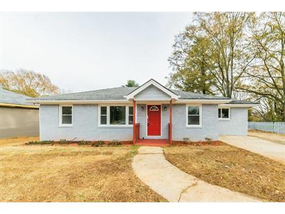 2485 TILSON Road Decatur, GA MLS# 6110357