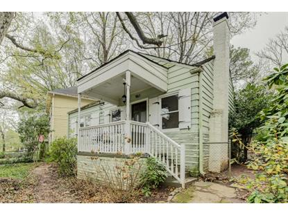 961 Delaware Avenue Atlanta, GA MLS# 6110452